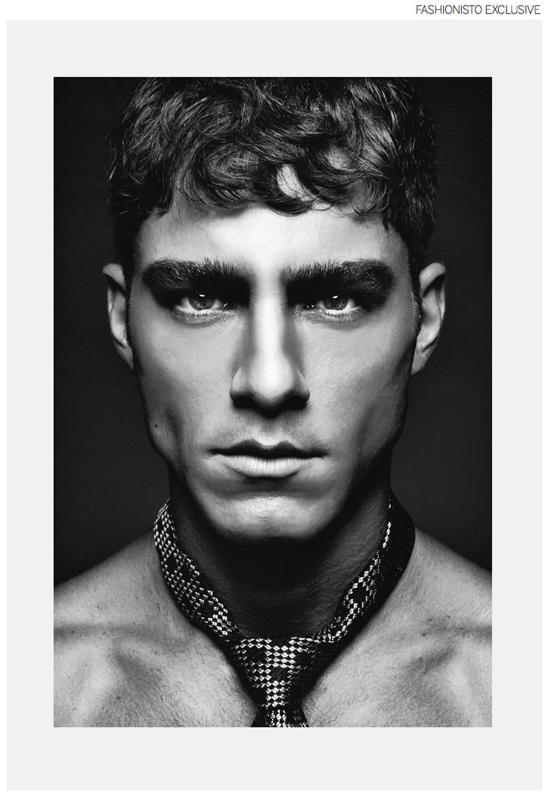 Fashionisto-Exclusive-Andre-Ziehe-004