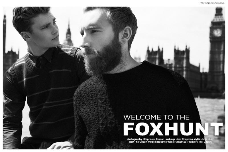 Fashionisto-Exclusive-Foxhunt-013