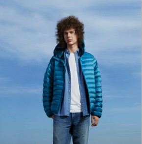 Francesco-Yates-UNIQLO-Fall-Winter-2014-Campaign