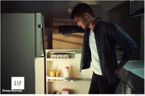 GAP-Fall-Winter-2014-Ad-Campaign-002