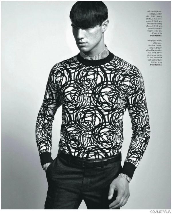 GQ-Australia-Dior-Homme-Fall-2014-Feature-004