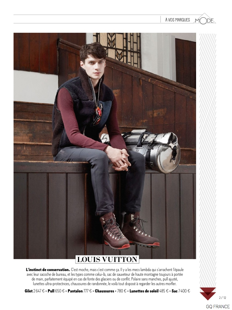 GQ-France-Fall-2014-Collections-Fashion-Editorial-001