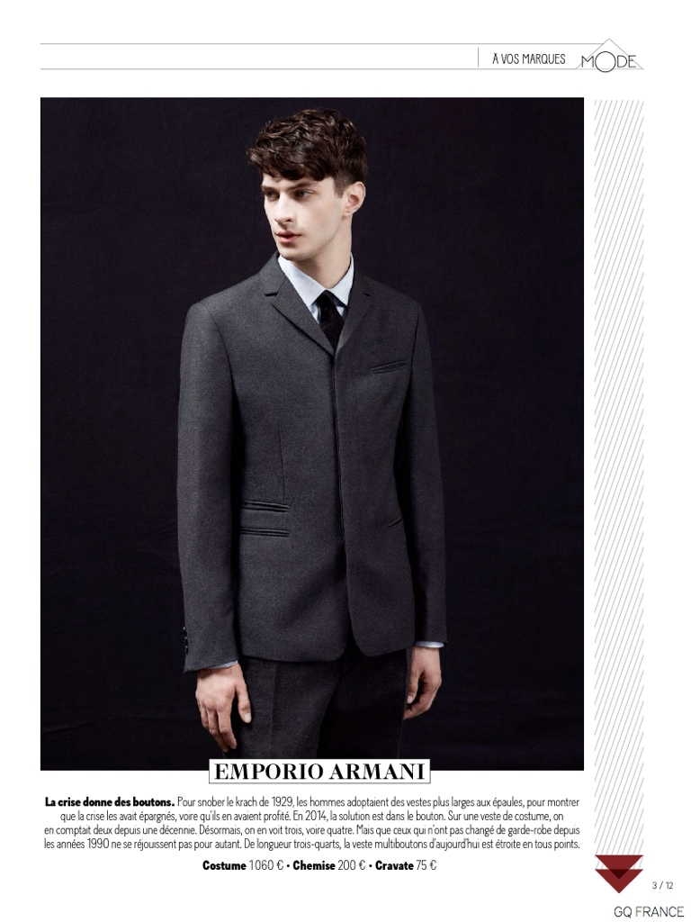 GQ-France-Fall-2014-Collections-Fashion-Editorial-002