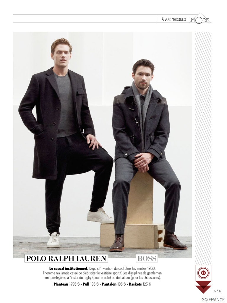 GQ-France-Fall-2014-Collections-Fashion-Editorial-004