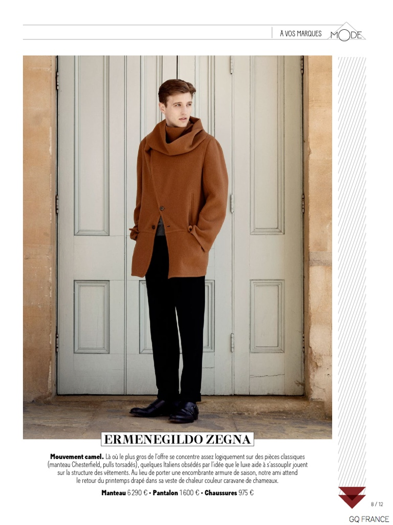 GQ-France-Fall-2014-Collections-Fashion-Editorial-007