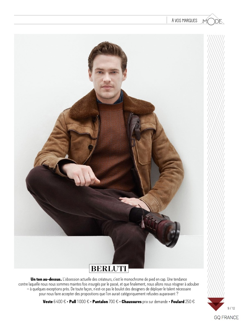 GQ-France-Fall-2014-Collections-Fashion-Editorial-008