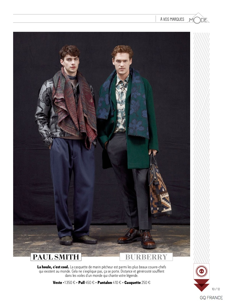 GQ-France-Fall-2014-Collections-Fashion-Editorial-009