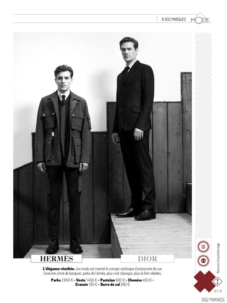 GQ-France-Fall-2014-Collections-Fashion-Editorial-011