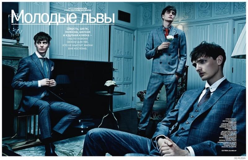 GQ-Russia-September-2014-Fashion-Editorial-001
