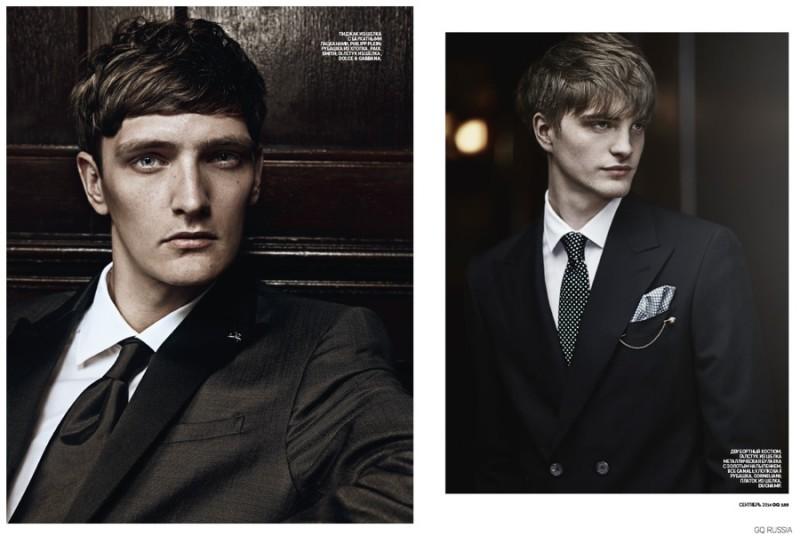 GQ-Russia-September-2014-Fashion-Editorial-002