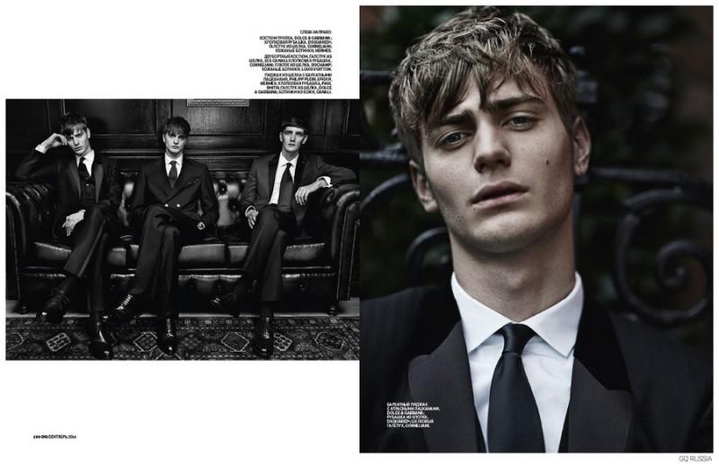 GQ-Russia-September-2014-Fashion-Editorial-003
