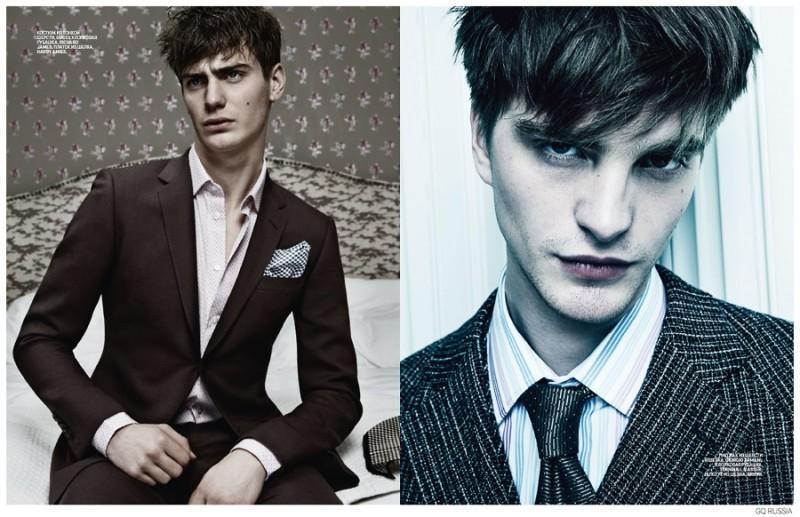GQ-Russia-September-2014-Fashion-Editorial-004