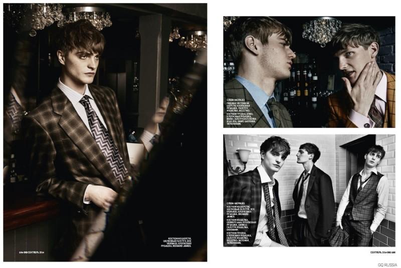 GQ-Russia-September-2014-Fashion-Editorial-005