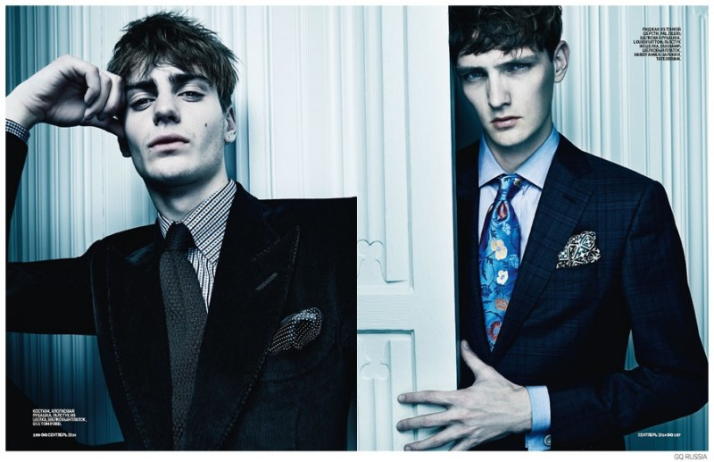 GQ-Russia-September-2014-Fashion-Editorial-006
