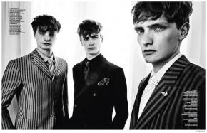 GQ-Russia-September-2014-Fashion-Editorial-007