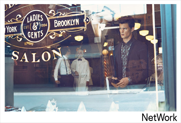 Garrett-Neff-Network-Fall-Winter-2014-Campaign-001