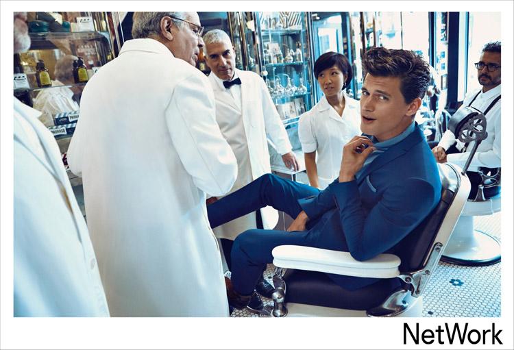 Garrett-Neff-Network-Fall-Winter-2014-Campaign-003