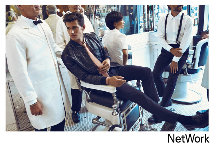 Garrett-Neff-Network-Fall-Winter-2014-Campaign-004