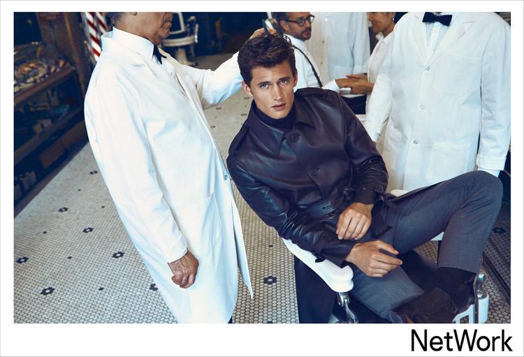 Garrett-Neff-Network-Fall-Winter-2014-Campaign-005