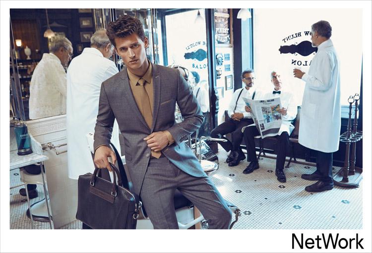 Garrett-Neff-Network-Fall-Winter-2014-Campaign-007