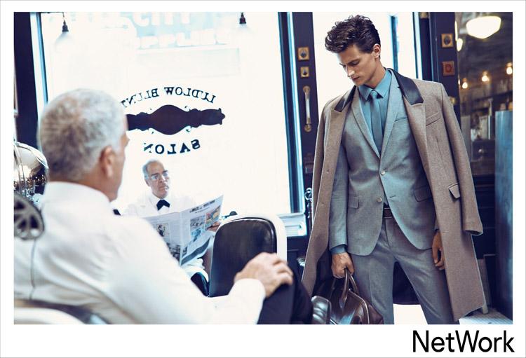 Garrett-Neff-Network-Fall-Winter-2014-Campaign-008