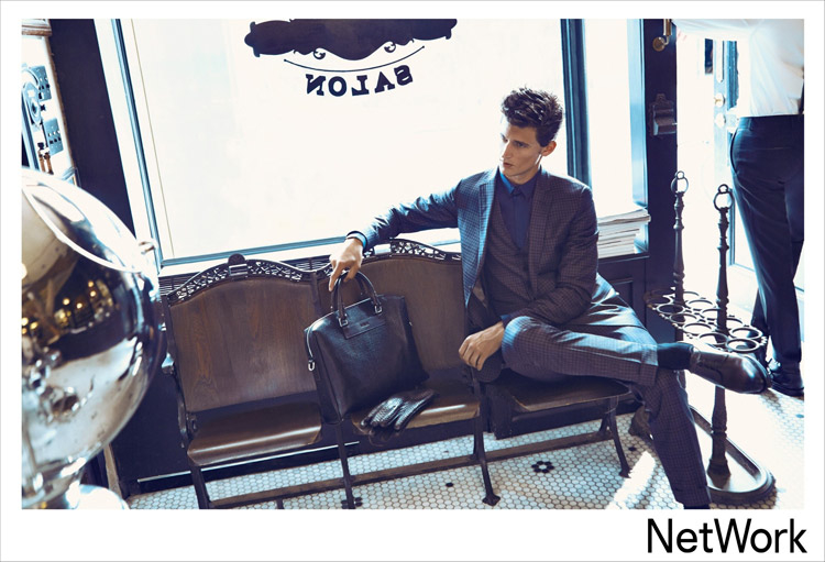 Garrett-Neff-Network-Fall-Winter-2014-Campaign-009