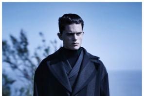 George-Elliot-QVEST-Fashion-Editorial-005