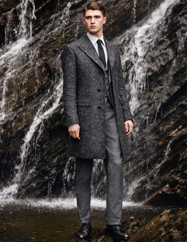 Gieves-and-Hawkes-Fall-Winter-2014-Ad-Campaign-Matthew-Holt