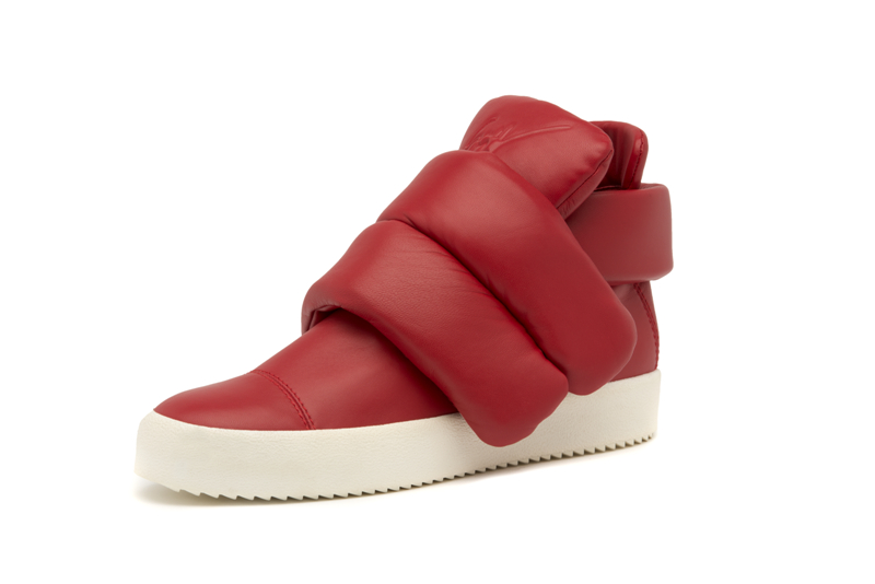 Giuseppe Zanotti Design sneaker_MED RES