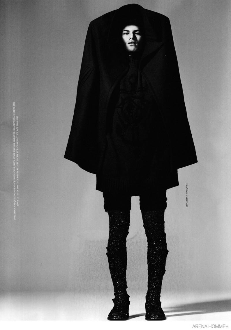 Givenchy-Models-002