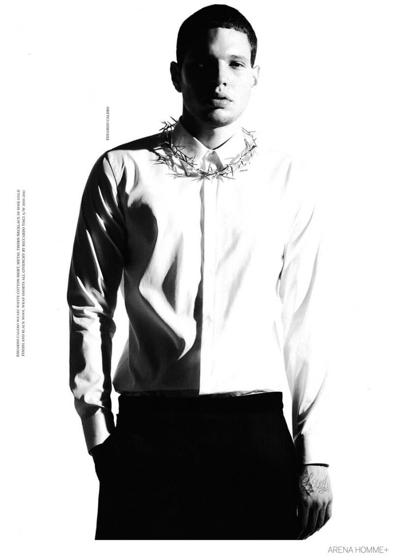 Givenchy-Models-003