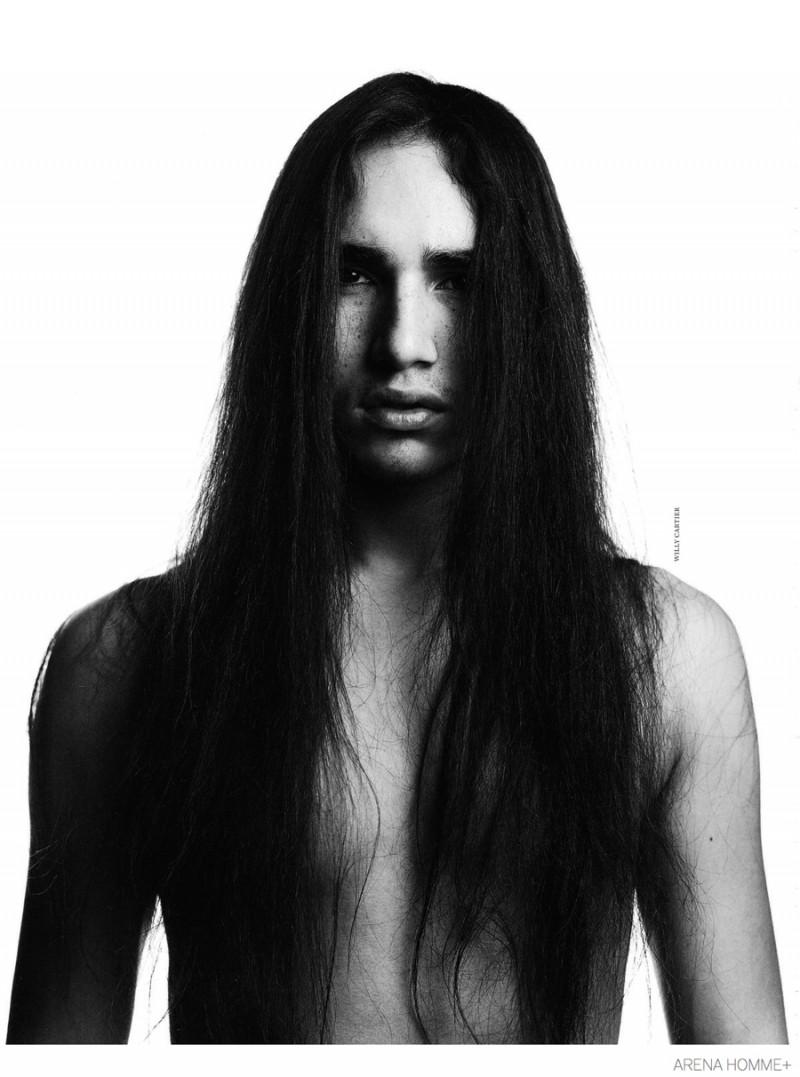 Givenchy-Models-005