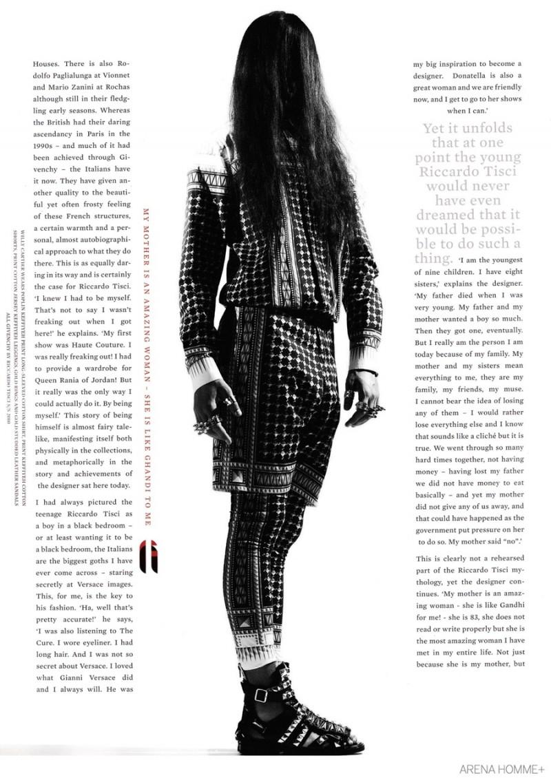 Givenchy-Models-006