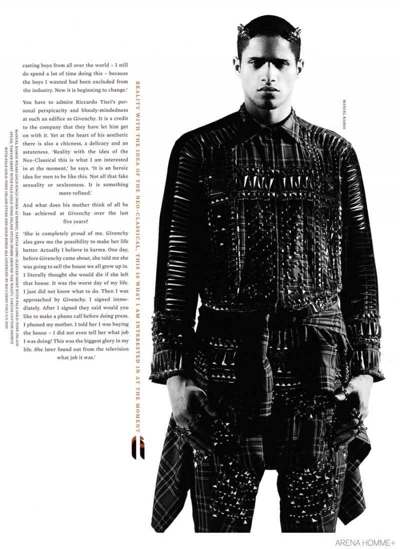 Givenchy-Models-008