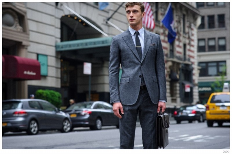 Gucci-Tailored-Suits-Clement-Chabernaud-001