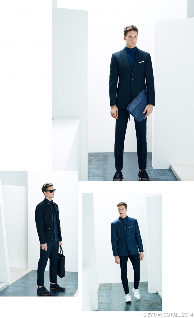 HE-by-Mango-Fall-Winter-2014-Collection-001