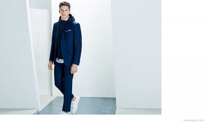 HE-by-Mango-Fall-Winter-2014-Collection-002
