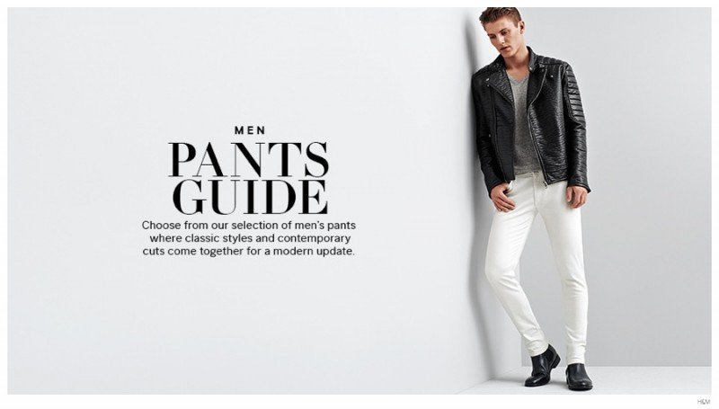 HM-Pant-Style-Guide-001