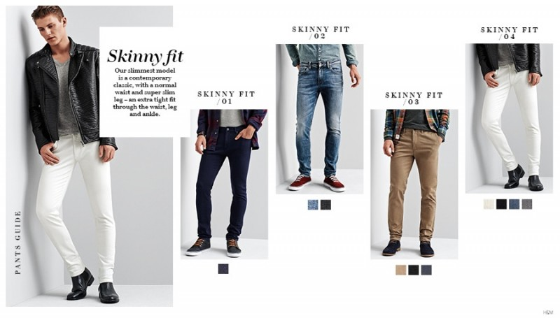 HM-Pant-Style-Guide-004