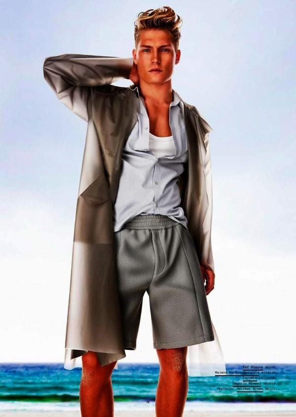 Harry-Goodwins-007