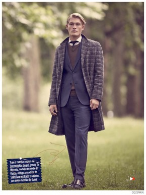 Harry-Goodwins-GQ-Spain-British-Tailored-Fashions-006