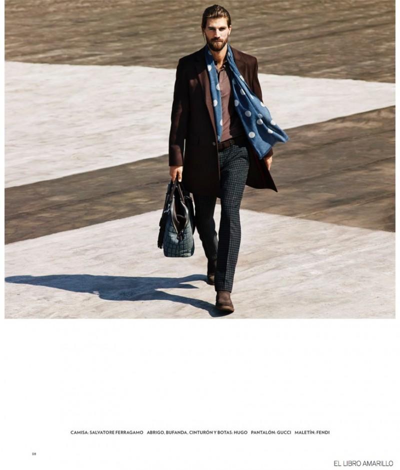Henrik-Fallenius-El-Libro-Amarillo-Fall-2014-Fashions-002