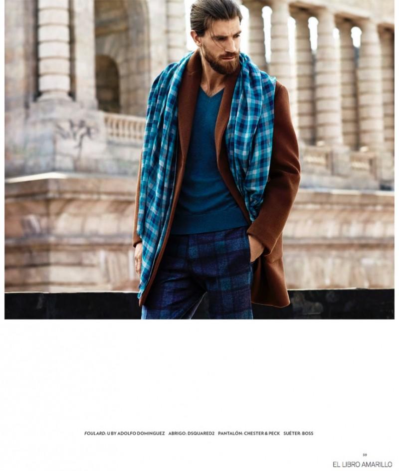 Henrik-Fallenius-El-Libro-Amarillo-Fall-2014-Fashions-003