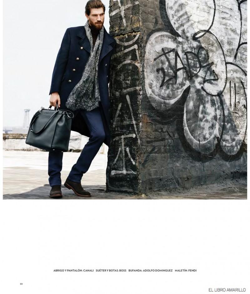 Henrik-Fallenius-El-Libro-Amarillo-Fall-2014-Fashions-004