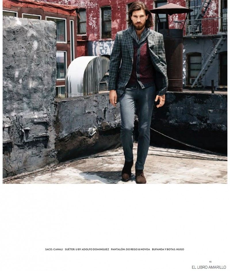 Henrik-Fallenius-El-Libro-Amarillo-Fall-2014-Fashions-005