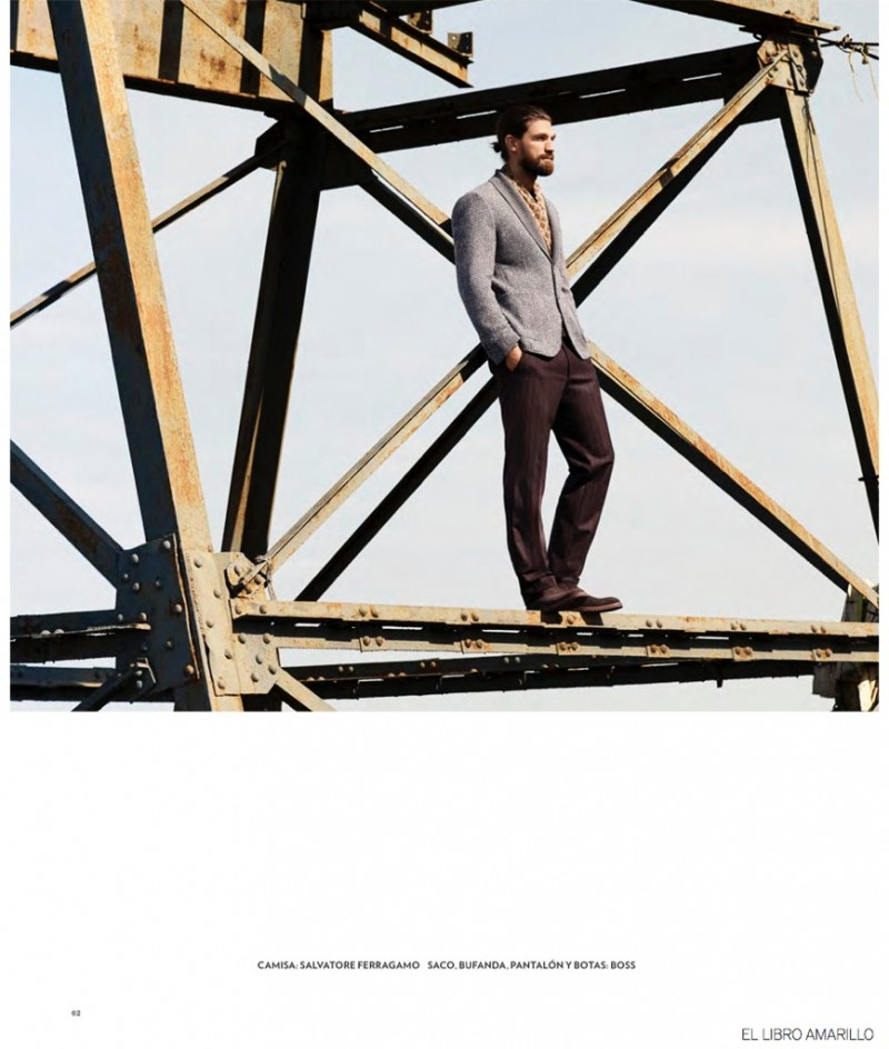 Henrik-Fallenius-El-Libro-Amarillo-Fall-2014-Fashions-006
