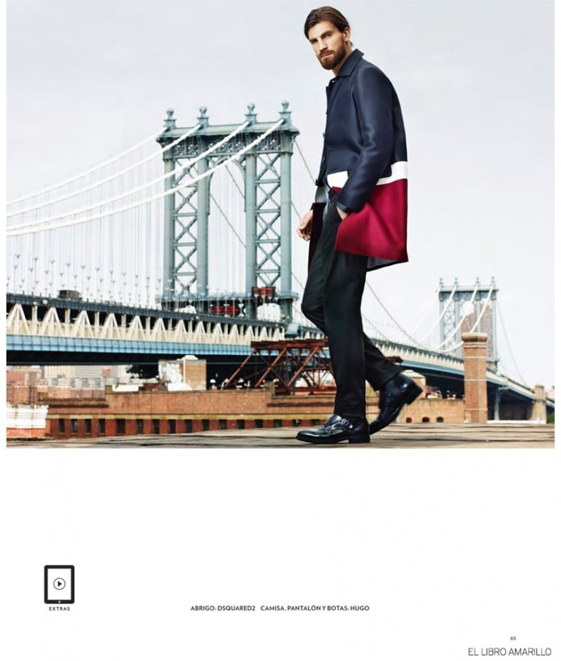 Henrik-Fallenius-El-Libro-Amarillo-Fall-2014-Fashions-007