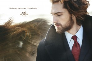 Hermes-Fall-Winter-2014-Ad-Campaign-001