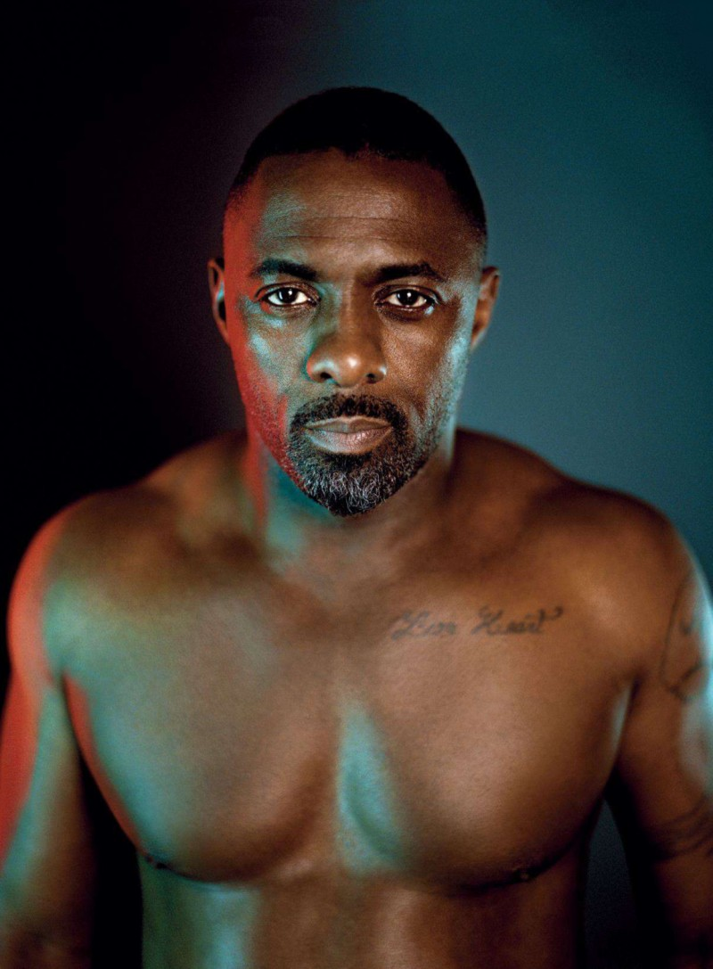 Idris-Elba-Shirtless-Details