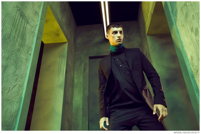 Imperial-Fashion-Fall_Winter-2014-Campaign-001